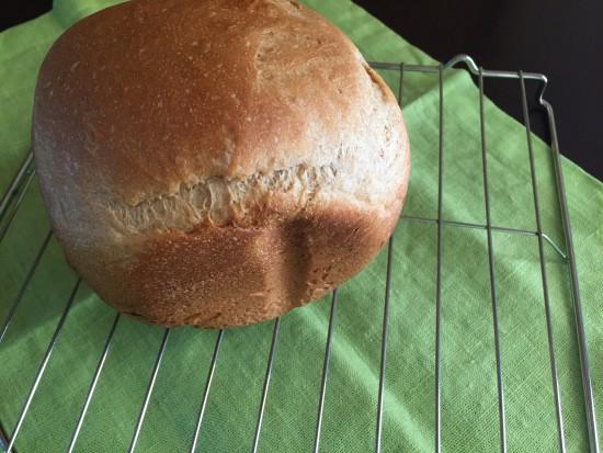 HB bread