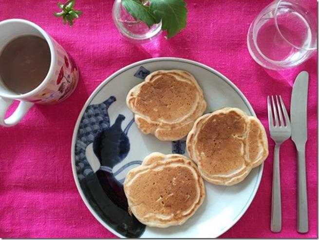 apple pancake (2)