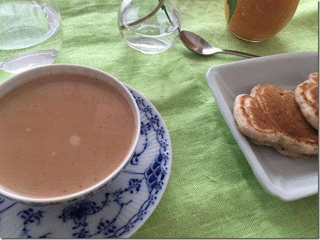vanilla chai latte (2)