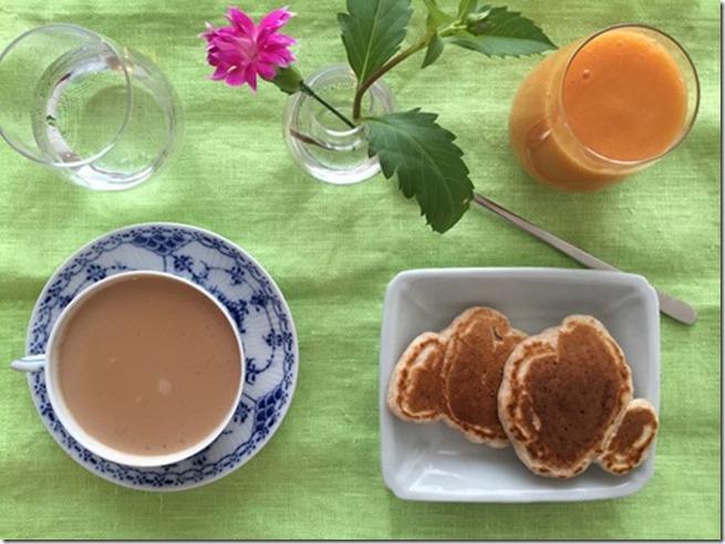 vanilla chai latte (3)