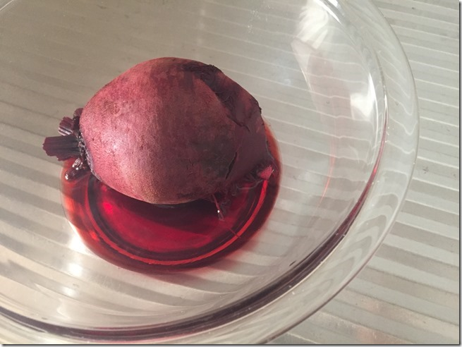 how to cook beets (7)