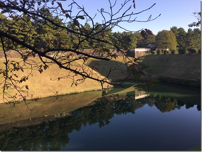 imperial moat 02