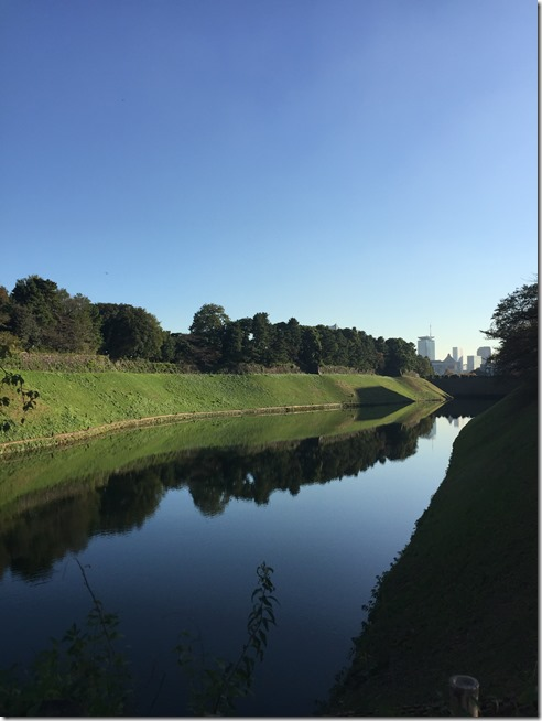imperial moat 06