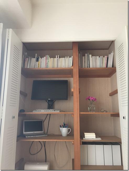 standing desk (4)