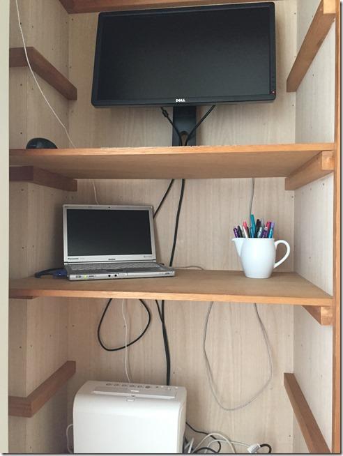 standing desk (6)
