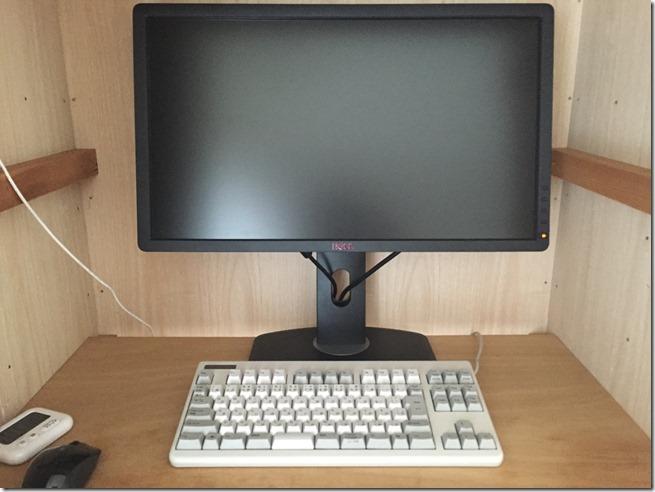 standing desk (7)