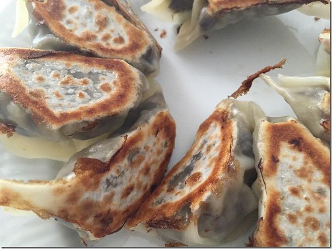 breakfast gyoza (2)