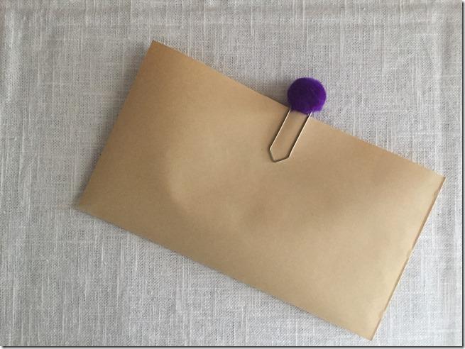 my paper wallet