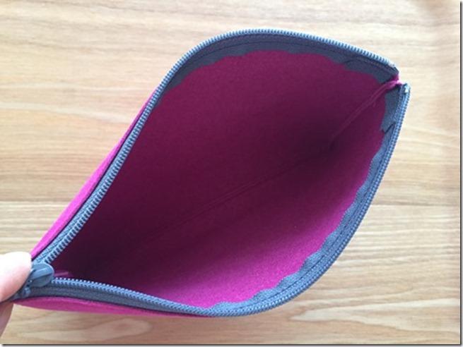 whats in my handbag (4)