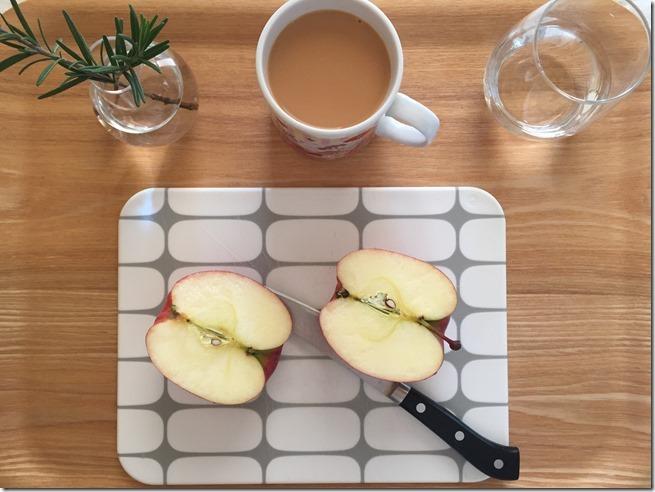breakfast (2)