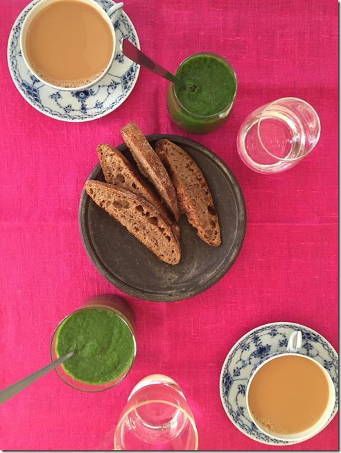 breakfast (8)