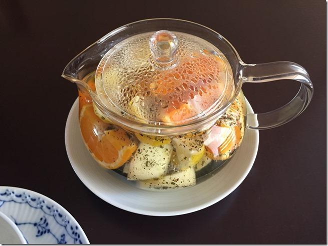 fruit tea (2)
