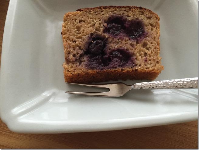blueberry banana bread (3)