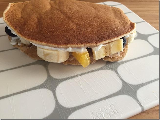 pancake sandwich (3)