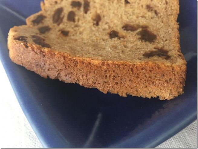 breakfast raisin bread (2)