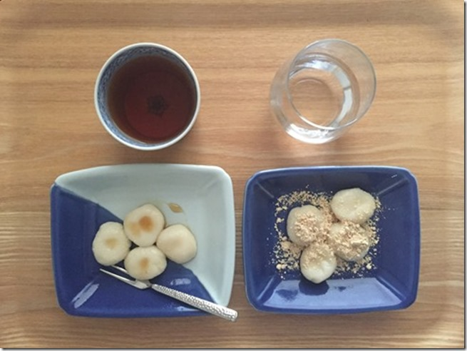 breakfast shiratama (3)