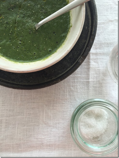 breakfast soup (2)