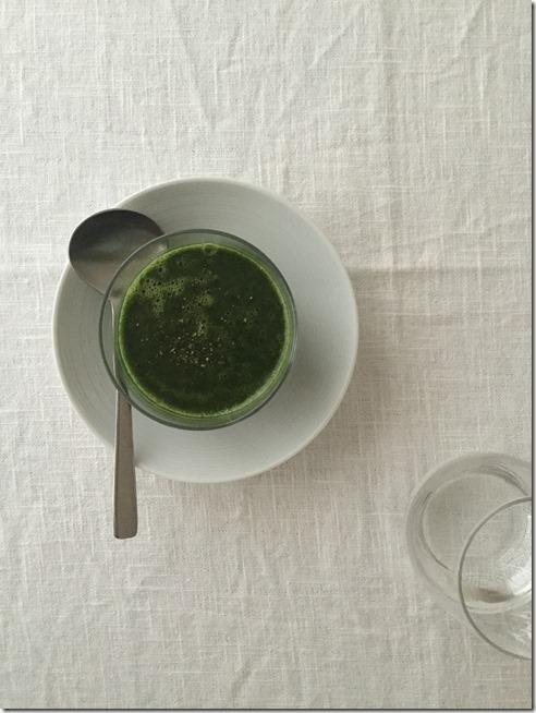 breakfast soup (3)