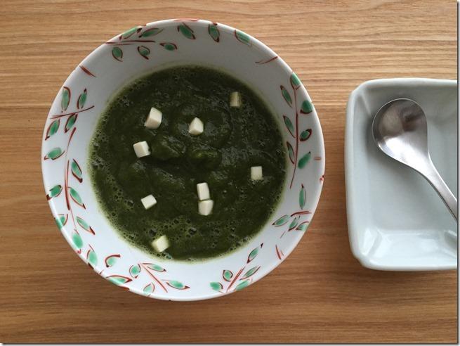 breakfast soup (4)