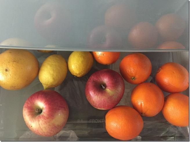 fruit bin (2)