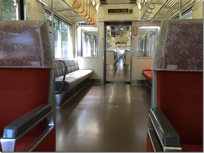 izu hakone daiyuzan line (4)