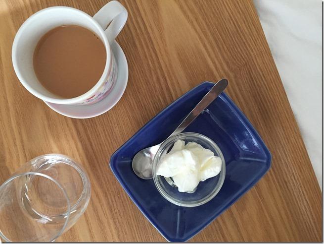 breakfast (16)