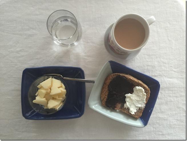 breakfast (23)