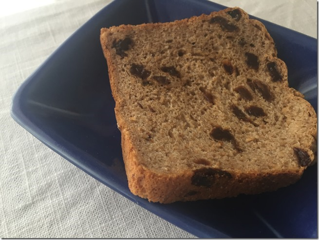 raisin bread (3)