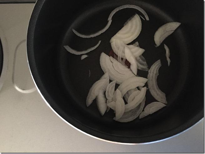soup (16)