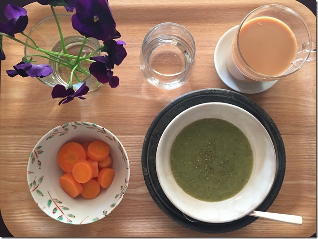 soup (9)