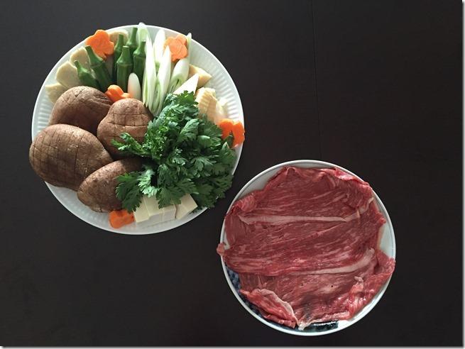 sukiyaki (3)
