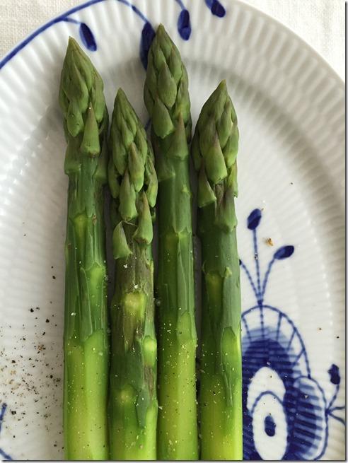 asparagus (5)