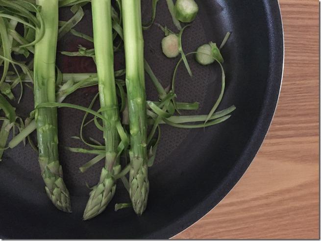 asparagus (7)