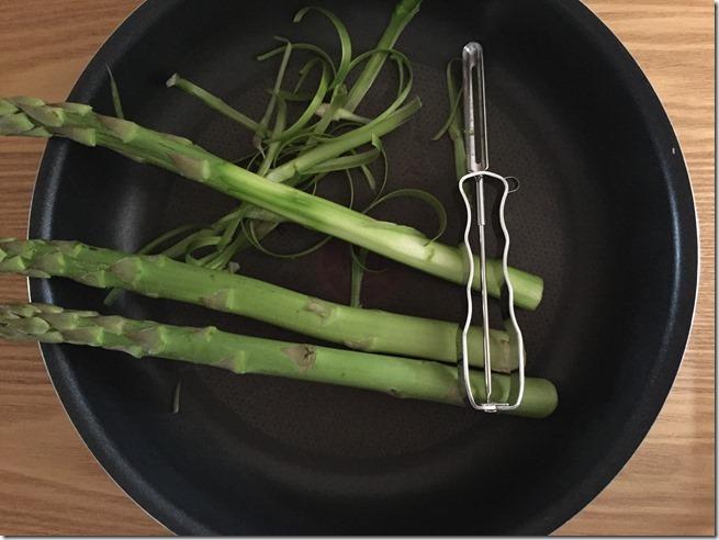 asparagus (8)