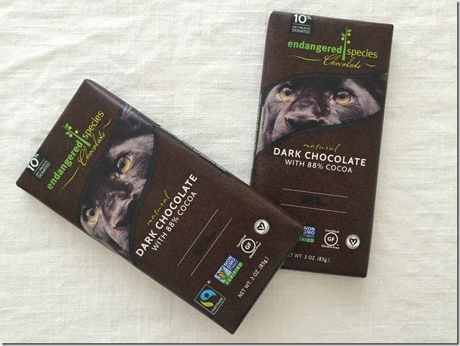 chocolat (4)