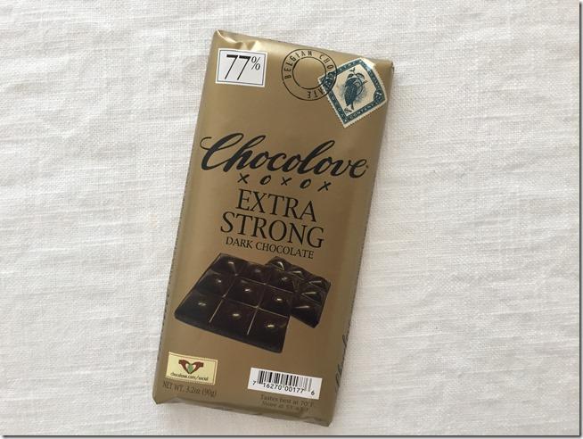 chocolat (6)