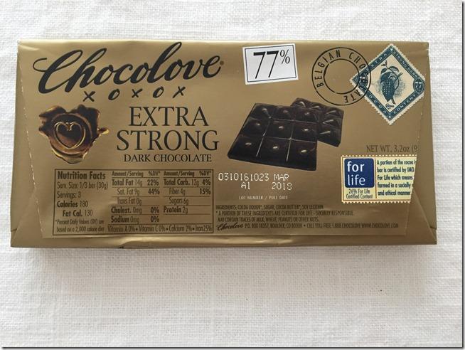 chocolat (7)