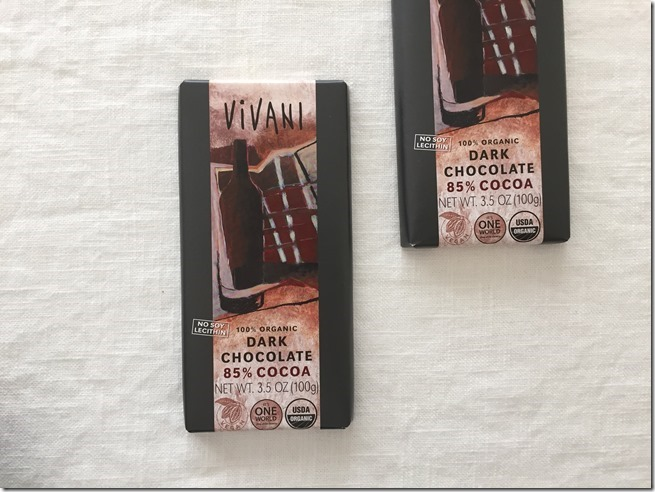 chocolat (9)