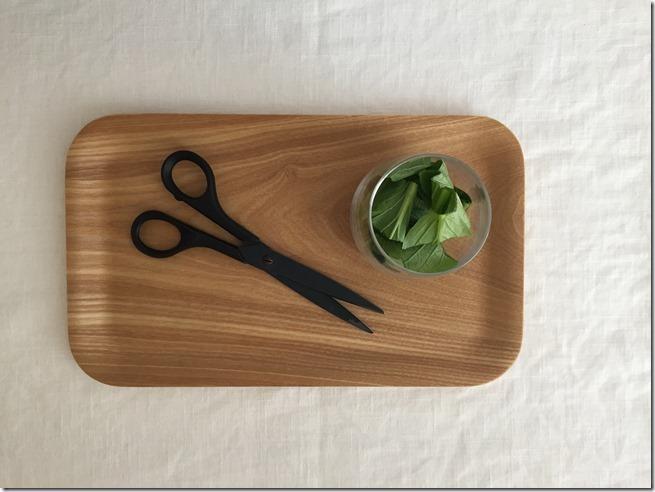 notkitchen scissors (4)