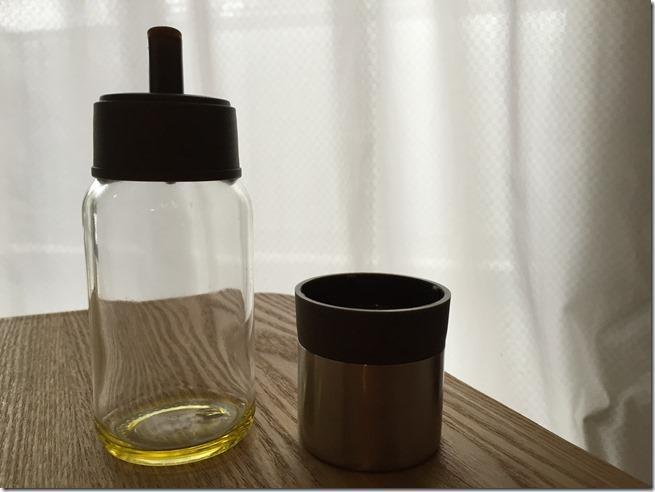 olive oil (2)