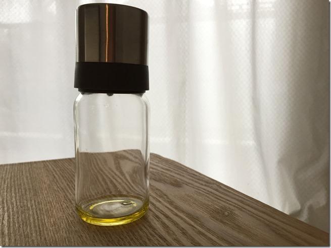 olive oil (3)