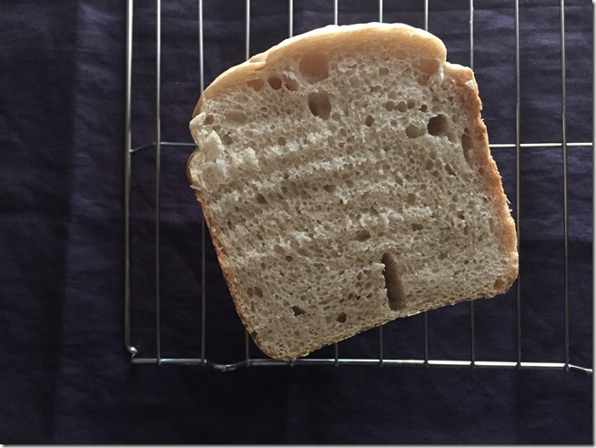 olive oil bread (13)