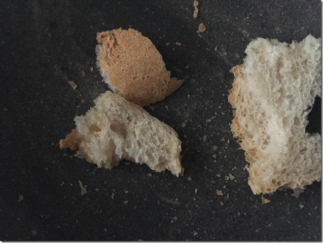 olive oil bread (7)