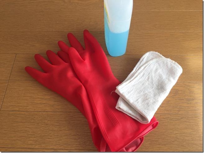 zen cleaning (3)
