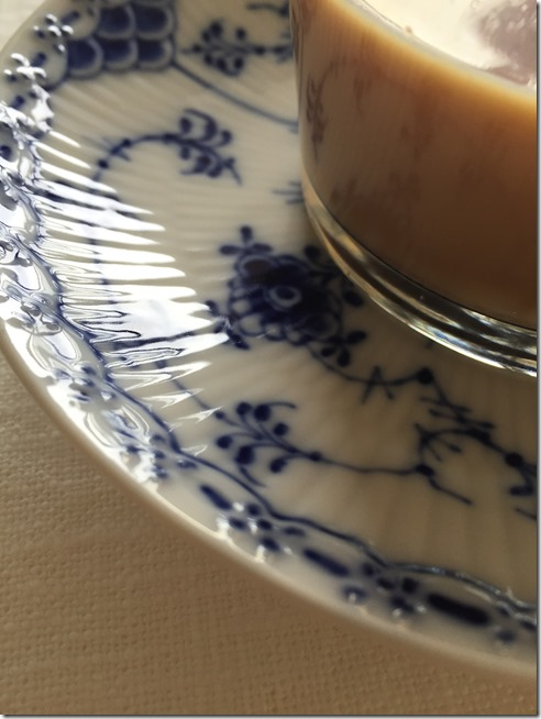 hong kong coffee (4)