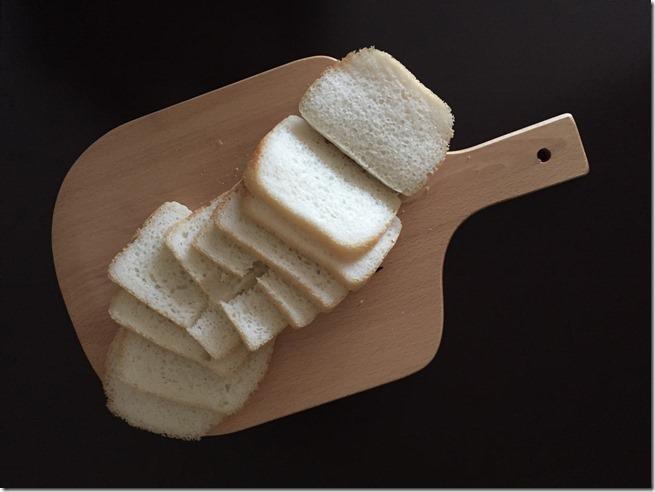 rice flour bread (11)