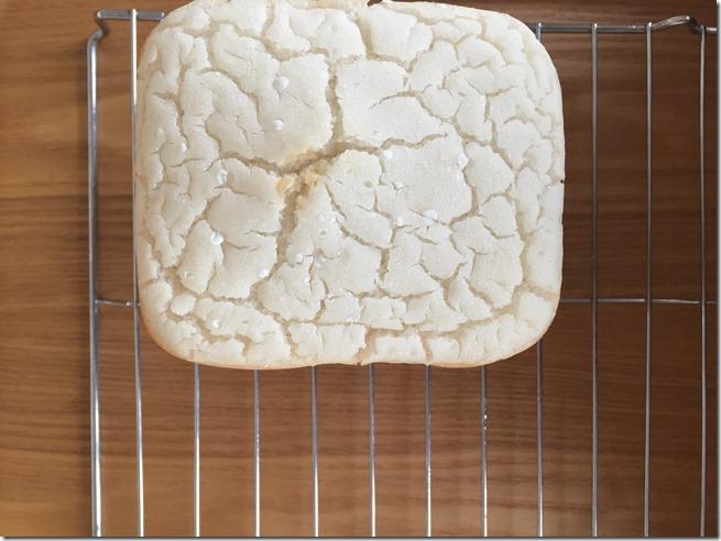 rice flour bread (12)