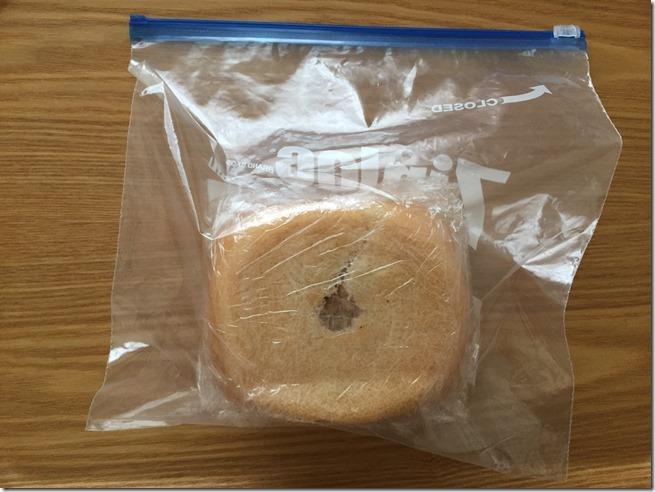 rice flour bread (14)