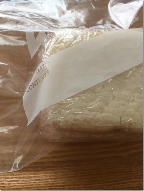 rice flour bread (15)