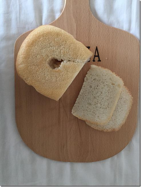 rice flour bread (3)